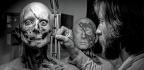Rick Baker, The Monster Maker Of Hollywood