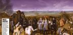 Franco-dutch War
