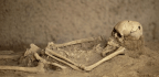 A Controversial New Study Claims Botswana May Be The Origin Of Modern Humanity