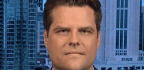 Misleading Posts Target GOP Rep. Matt Gaetz