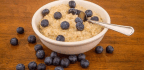 10 Superfoods to Boost Productivity at Work