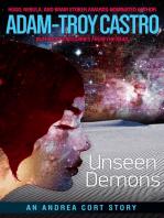 Unseen Demons