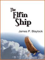 The Elfin Ship