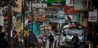 Para Una Ciudad Guatemalteca, Los Viajes A Estados Unidos Son Un Rito De Iniciación