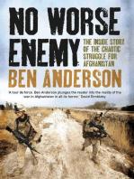 No Worse Enemy