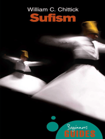 Sufism: A Beginner's Guide