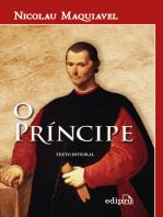 O príncipe: Texto integral