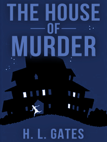 The House of Murder