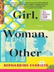 Libro, Girl, Woman, Other: A Novel (Booker Prize Winner) - Lea libros gratis en línea con una prueba.
