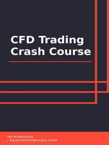 wie nutzen sie einen bonus korrekt? cfd trading course