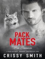 Pack Mates