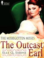 The Outcast Earl