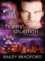 Harey Situation