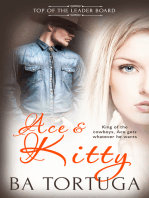 Ace and Kitty