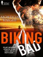 Biking Bad