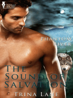 The Sound of Salvation