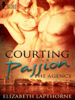 Courting Passion