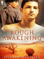 Rough Awakening