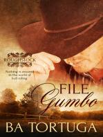 File Gumbo