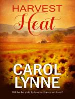 Harvest Heat