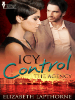 Icy Control