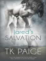 Jared's Salvation