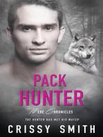 Pack Hunter