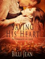 Saving His Heart