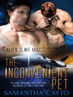 The Inconvenient Pet