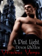 A Pint Light