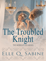 The Troubled Knight