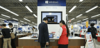 Microsoft Japan Says 4-Day Workweek Boosted Workers' Productivity By 40%