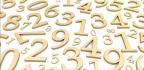 LA MEDICINA DE LOS NÚMEROS Las Matemáticas Luchan Contra El Cáncer
