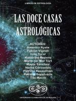 Las Doce Casas Astrológicas: UCLA