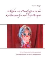Schöpfen von Handpuppen in der Existenzanalyse und Logotherapie