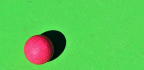 Red And Green Light Refine Control Of Optogenetics