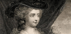 Fanny Burney, Grandmother of the English Novel