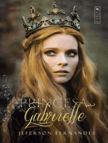 Princesa Gabrielle