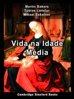 Vida na Idade Média
