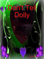 Don't Tell Dolly