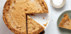 Good-looking Pie Dishes That Bake Great, Too