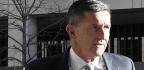 Michael Flynn Tries To Get His Guilty Plea Thrown Out In Russia Investigation