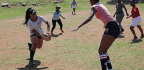 How Rugby Became A Marker For Inclusion In South Africa