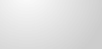 John Cena Is Going Places