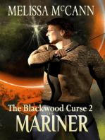 The Blackwood Curse 2
