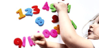 No Gender Split In Child Brain Function Or Math Skill