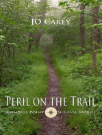 Peril on the Trail