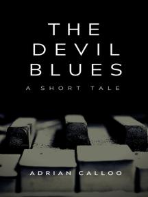The Devil Blues