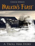Malkin's Feast