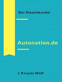 Autonation.de: Der Dieselskandal